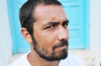 Mustafa Süner