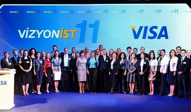 Vizyonist 2011
