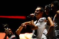 Turkcell Arena Konserleri