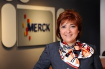 Merck – Yönetici Portre